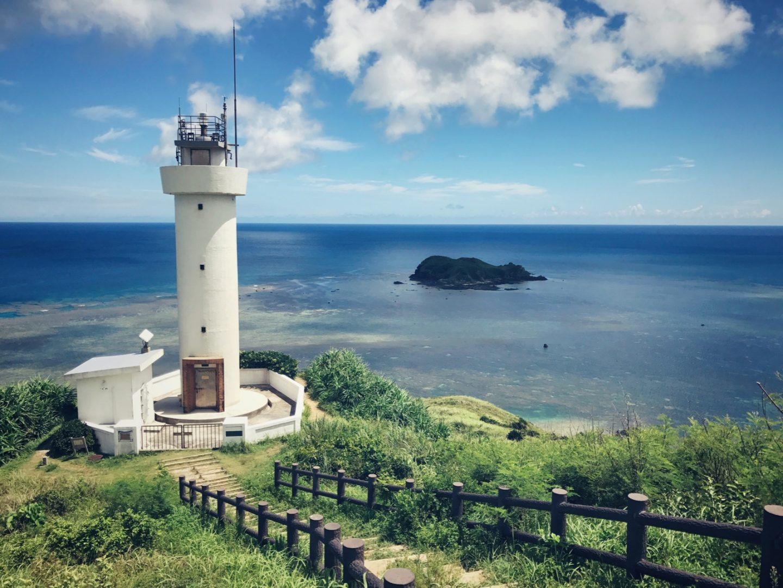 Insel Ishigaki – Roadtrip zu verlassenen Stränden, türkisblauen Buchten und einem Park voller Affen