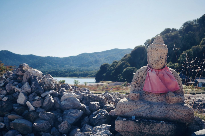 Osore-zan – Radtour durch Japan Teil 7